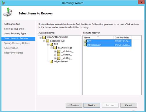 Windows_2012_21.png