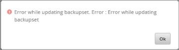 BackupSetError.png