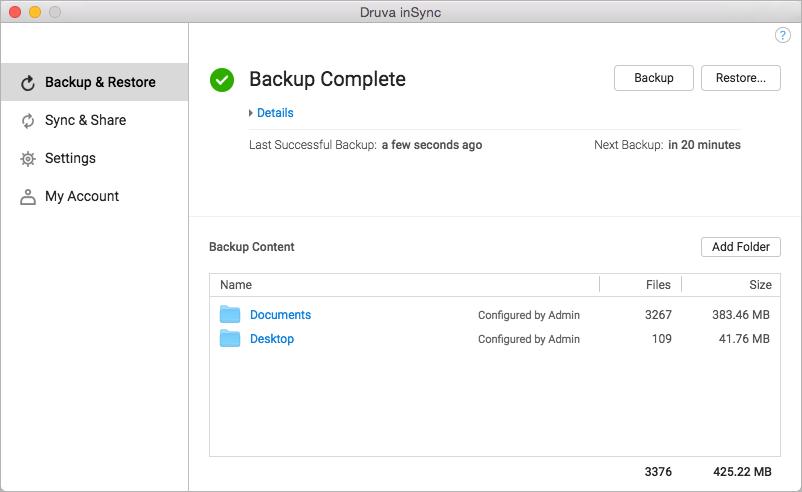 backup complete1.png