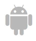 inSync mobile app for Android