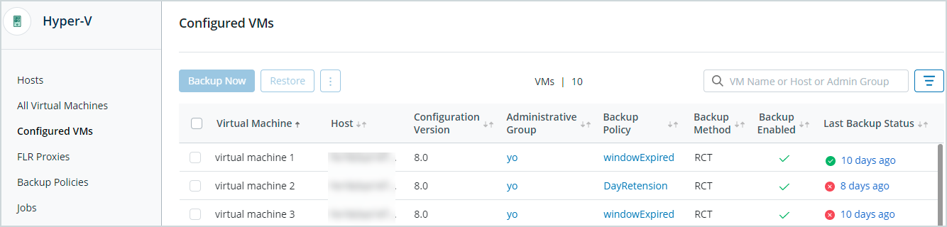 Configured VMs1.png